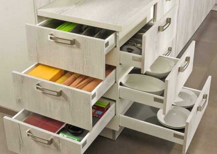 friedhelm mutschler gmbh einbauk che und designer k chen. Black Bedroom Furniture Sets. Home Design Ideas
